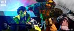 Screenshot von Apex Legends (PC) - Saison 7 Screenshot 2