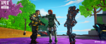 Screenshot von Apex Legends (PC) - Saison 7 Screenshot 3