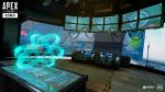 Screenshot von Apex Legends (PC) - Saison 7 Screenshot 5