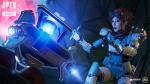 Screenshot von Apex Legends (PC) - Saison 7 Screenshot 7