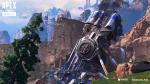 Screenshot von Apex Legends (PC) - Saison 8 Screenshot #8