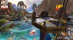 Screenshot von Apex Legends (PC) - Saison 8 Screenshot #9