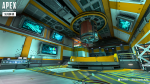 Screenshot von Apex Legends (PC) - Saison 8 Screenshot #10