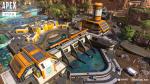 Screenshot von Apex Legends (PC) - Saison 8 Screenshot #11