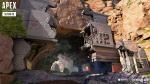 Screenshot von Apex Legends (PC) - Saison 8 Screenshot #12
