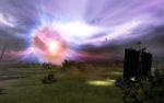 Screenshot von Elements of War Online (PC) - Screenshot #5
