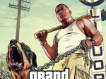 Screenshot von Grand Theft Auto 5 (PC) - GTA 5 Pre Order Poster 2