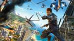 Screenshot von Just Cause 3 (PC) - Screenshot #7