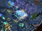 Screenshot von Starcraft 2 (PC) - Screenshot #2