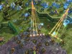 Screenshot von Starcraft 2 (PC) - Screenshot #3