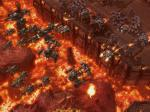 Screenshot von Starcraft 2 (PC) - Screenshot #6