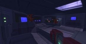 0x10c: Neues Projekt vom Minecraft-Schöpfer