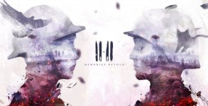 11-11 Memories Retold: Launch-Trailer zum Release