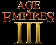 Age of Empires 3: Offizielle Seite gestartet