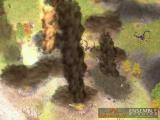 Age of Mythology: Vier neue Screens