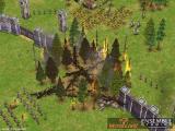 Age of Mythology: Neuer Screenshot