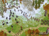 Age of Mythology: Screenshot der Woche