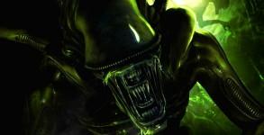 Alien - Isolation: Details zum Gameplay veröffentlicht