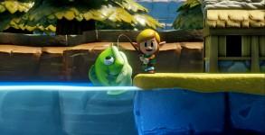 Die Top 3 der besten Minispiele der Games-Geschichte
