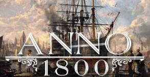 Anno 1800: Details zur Open Beta