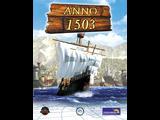 Anno 1503: Neues Szenario am 12. Februar!