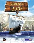 Cover :: Anno 1503