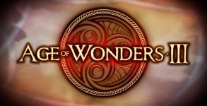Age of Wonders 3: Patch v1.10 erschienen