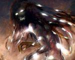 Archangel: neues Horrorgame angekündigt