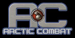 Arctic Combat: Open Beta für Dezember 2012 angekündigt