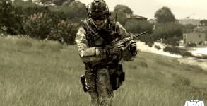 Armed Assault 3: Release verzögert sich