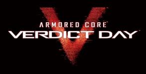 Armored Core - Verdict Day: Für Herbst 2013 angekündigt