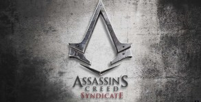 Assassins Creed Syndicate: Termin der PC-Version