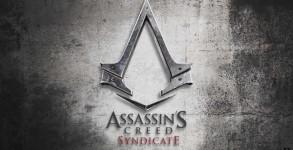 Assassins Creed Syndicate: offiziell angekündigt