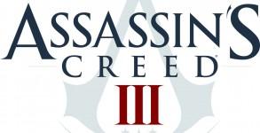 Assassins Creed 3: Ubisoft veröffentlicht Lets Play