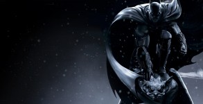 Batman - Arkham Knight: Erster PC-Patch erschienen