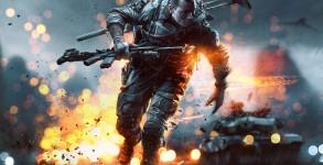Battlefield 5: Release frühestens Weihnachten 2016