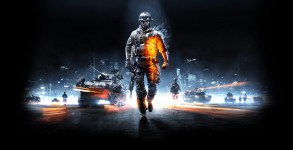 Battlefield 3: Origin bietet Gratis-Download an