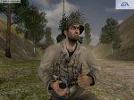 Battlefield 1942: Addon geplant?
