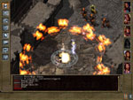 Baldurs Gate 2: Throne of Baal