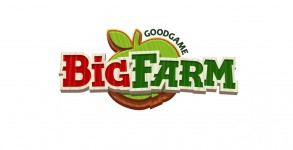 Big Farm: 10 Millionen Spieler in 6 Monaten