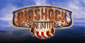 Bioshock Infinite: Goldstatus erreicht