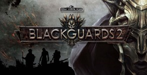 Blackguards 2: Umfangreiches Update für heute geplant