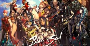 Blade & Soul: Launchtrailer und Ausblick auf 2016
