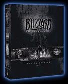 Blizzard: Cinematics-DVD erschienen