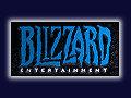 Blizzard verklagt New Line wegen Diablo-Film