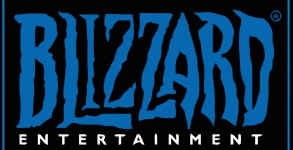 Blizzard Entertainment: NextGen-MMO in der Entwicklung