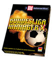 Bundesliga Manager X: Tipps zum Training!