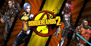 Borderlands 2: GOTY-Edition in Arbeit