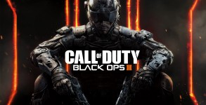 Call of Duty - Black Ops 3: Performance-Patch