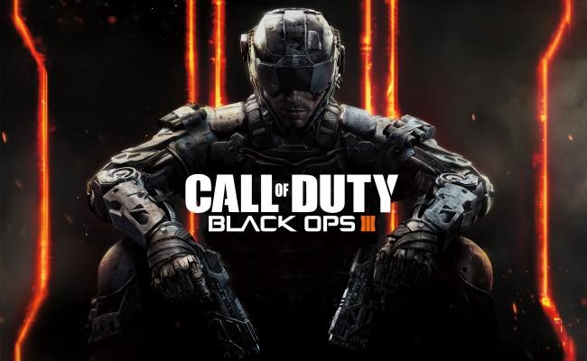 Call of Duty - Black Ops 3: Update v1.04 bringt Mikrotransaktionen